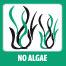 Anti-alga