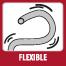 FlexibleFLORA