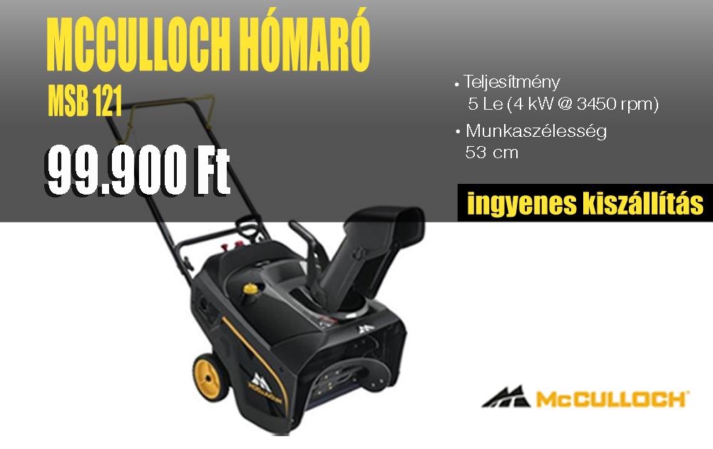 mccullochhomaro_copy
