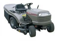 Craftsman 17.5 Le gyüjtős fűnyíró traktor