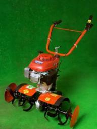 Marci 55 H GCV 160 motorral kap�l�g�p