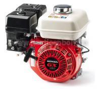 HONDA GX 200 motor