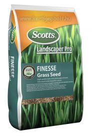 Scotts Finesse fűmagkeverék 5 kg