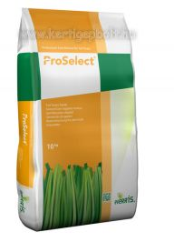 Everris Scotts ProSelect Rhizome Max