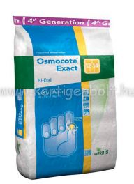 Everris (Scotts) Osmocote Exact Hi End 12-14M 25kg