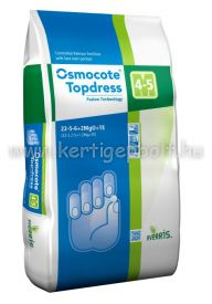 Everris (Scotts) Osmocote Topdress FT 25kg