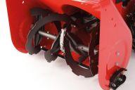 Snapper SNL 824 X benzinmotoros hómaró