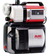 ALKO HW 4500 COMFORT házi vízellátó automata