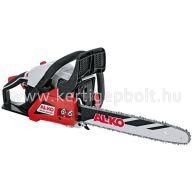 AL-KO BKS 3835 benzinmotoros láncfûrész
