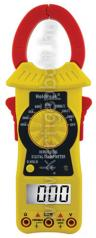 HOLDPEAK 6206 Digitális lakatfogó, multiméter, nagyáramú