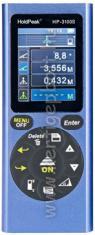 HOLDPEAK 3100S Digitális, lézeres távolságmérő