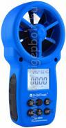 HOLDPEAK 866A Digitális szélerősségmérő