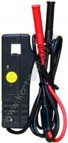 HOLDPEAK 6300A/RPM Lakatfogó adapter